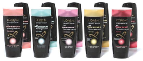 L'Oréal Coupon