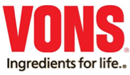 Vons Coupons and Vons Deals | Living Rich with Coupons
