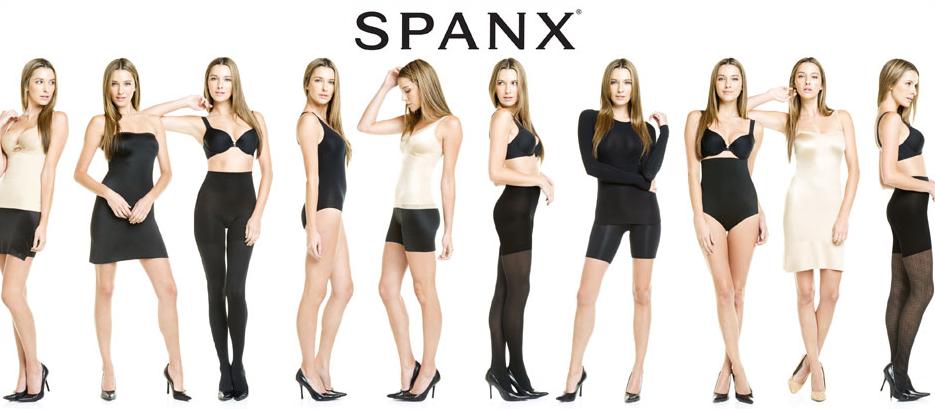 Spanx coupon code 2019