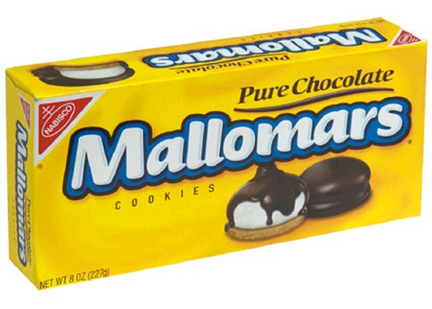 Mallomar Coupon