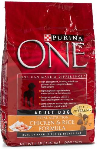 Free Dog Food Samples Philippines