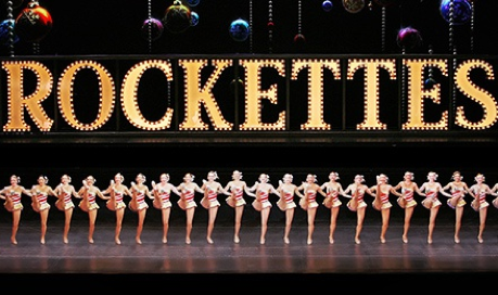 Groupon Radio City Christmas Spectacular 2020 Radio City Christmas Spectacular Starring the Rockettes as low as