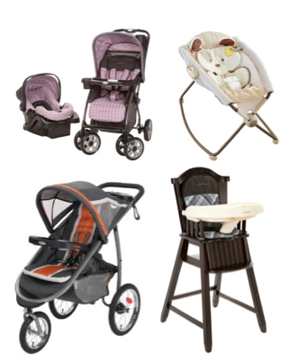 Excellent Target Baby Gear Clearance Eddie Bauer Graco More 70 Cjindustries Chair Design For Home Cjindustriesco