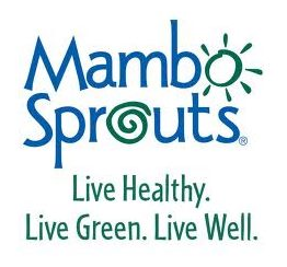 Mambro Sprouts Coupon Book