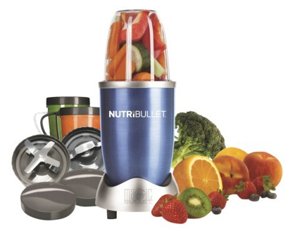 NutriBullet Deal