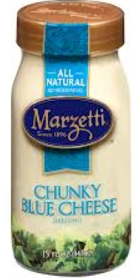 Marzetti Refrigerated Salad Dressing Coupon