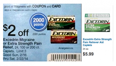 Whole life challenge coupon code