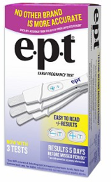 e p t pregnancy test coupon off ept coupon living rich with coupons. Black Bedroom Furniture Sets. Home Design Ideas