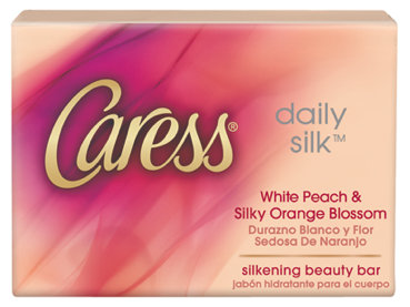 Caress Bar Soap Walgreens Deal