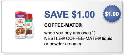 recipe: coffee mate coupon $1 [1]