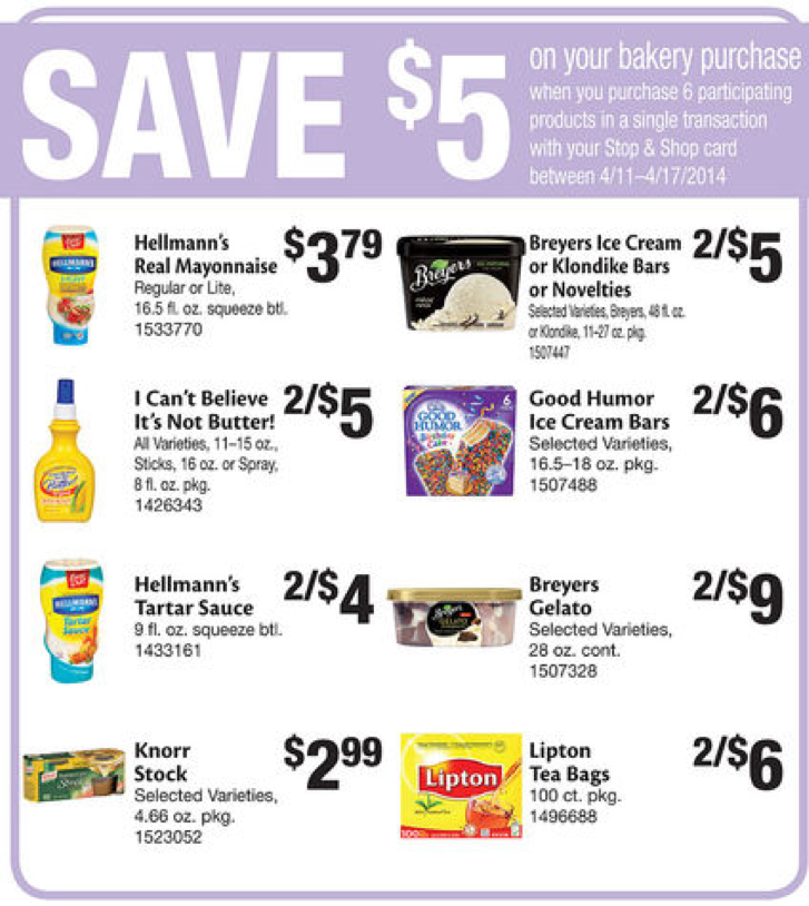 photograph relating to Ice Cream Coupons Printable named Breyers coupon codes printable - 6 02 discount codes