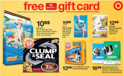 image regarding Arm and Hammer Coupons Printable called Arm Hammer Discount codes - $3.00 within just Cat Clutter Discount coupons -Dwelling