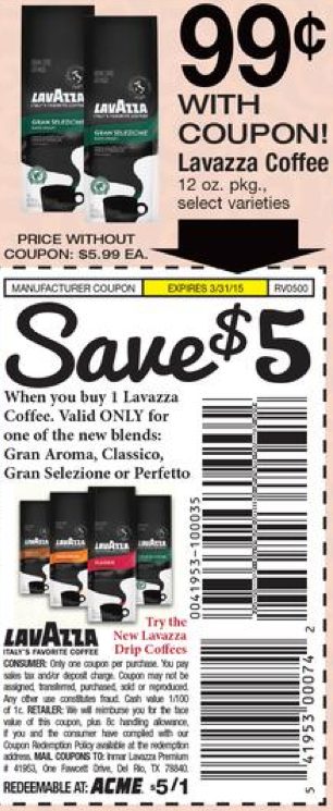 Bj's brewhouse printable coupons 2018