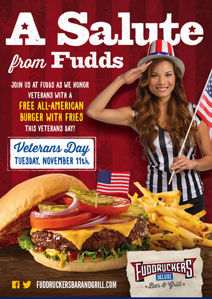 All american steakhouse coupons