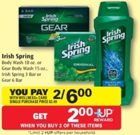 Island soap coupon code
