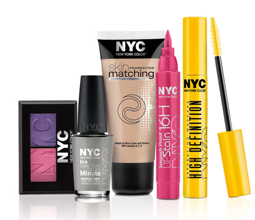 Where To Find NYX Professional Makeup. NYX Professional Makeup Store CVS Macy's Target Ulta Walgreens. City, State/Provice, Zip or City & Country Go. Hide Filters NYX Professional Makeup Store CVS Macy's Target Ulta Walgreens. Submit Clear. Use our locator to find NYX Professional Makeup .