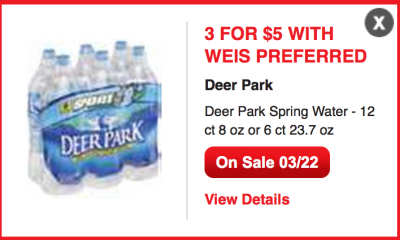 Tanger deer park printable coupons