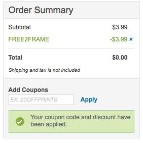 Snapfish coupon code walgreens pickup