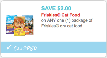 friskies cat food coupons printable 2018 dominos coupons boards ie