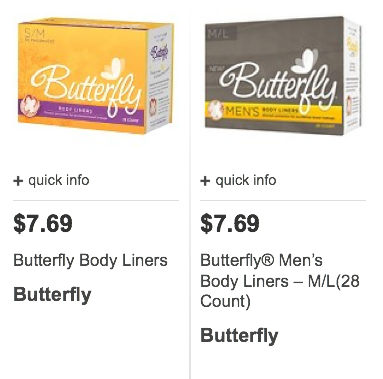 Butterfly world discount coupons