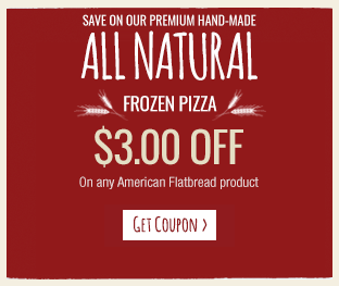 american flatbread coupon