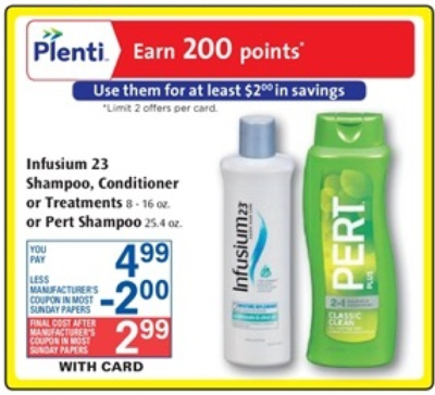 Pert Plus 2-in-1 is on sale for $ at Publix. Use a new $/1 newspaper Pert coupon Download our free app now! Holiday Deals. SUBSCRIBE. Toggle navigation Search Coupons. Search for Coupons Search. Search our hand-curated database of over free grocery coupons.