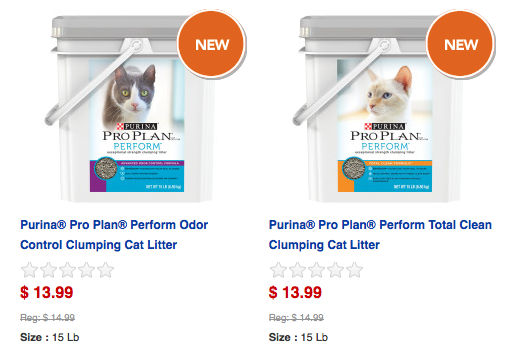 image about Purina Pro Plan Printable Coupons called Petsmart purina expert system coupon : Ninja cafe nyc discount codes