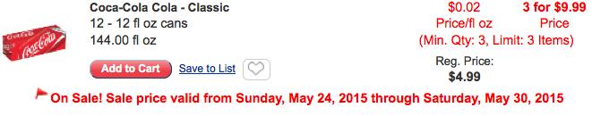 Screen Shot 2015-05-26 at 5.33.07 AM