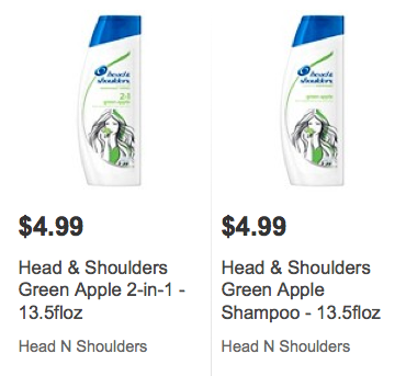 target market of clear shampoo We have two types of shampoos, one designed for men and one designed for  women to learn  the 25-35 target demographic of clear has nothing to hide.