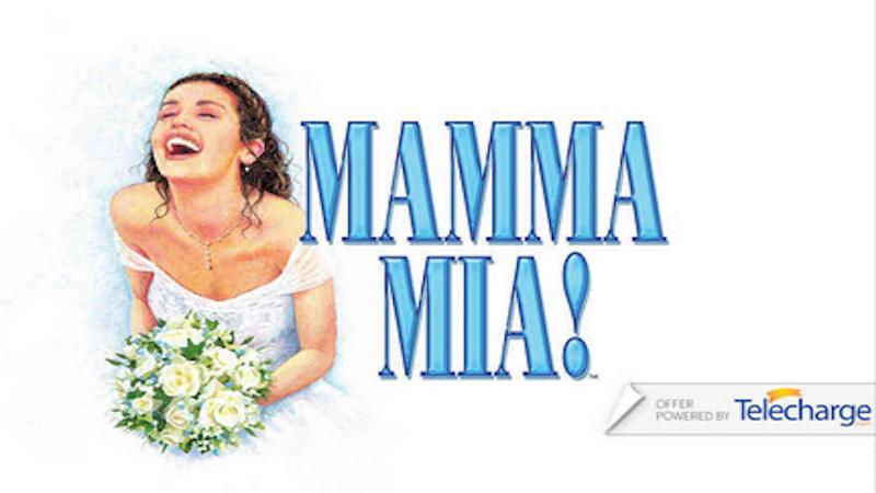 Mama mia's coupons