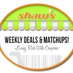 Shaws_325