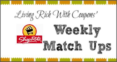 ShopRite match ups 2/23/14