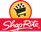 ShopRite Preview Ad