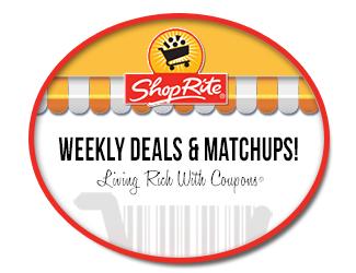 ShopRite Match Ups - 12/14