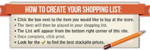 Shopping_List_v4 copy 2