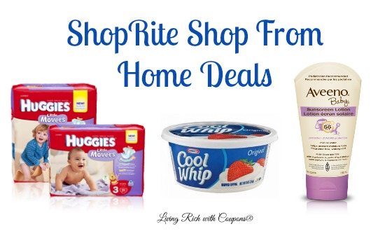 shoprite from home coupon - gordmans coupon code
