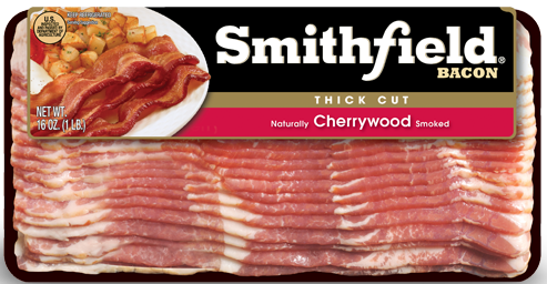 Smithfield Bacon Coupon 1 Off Deals on oscar mayer bacon printable coupon