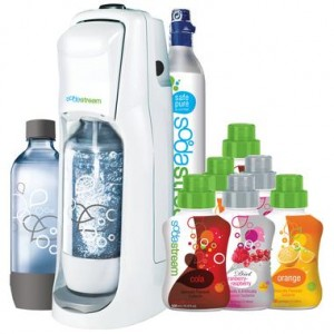 soda stream mail in rebate 25 mail in rebate living rich with coupons. Black Bedroom Furniture Sets. Home Design Ideas