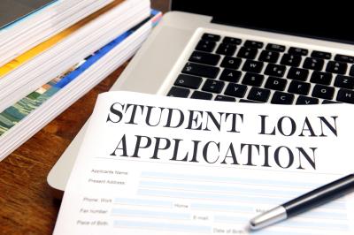 Student-loan-app_26-Jan-2015