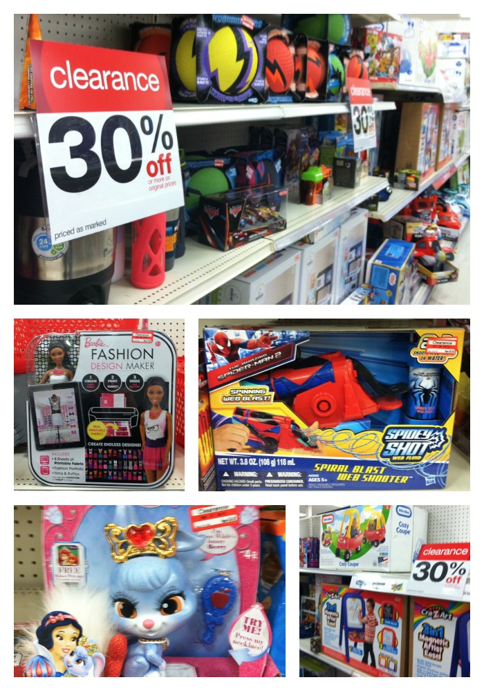 Target Toy For 10 And Up : Target toy clearance up to off living rich with