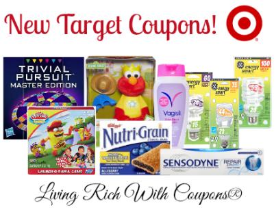 Target coupons 9.21.14