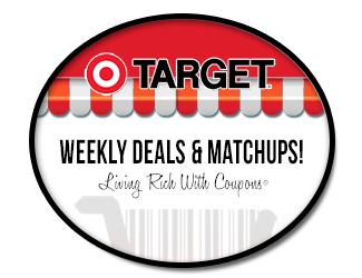 Target Match Ups 12/21