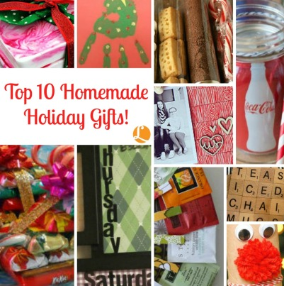Top10HomemadeHolidayGifts_10914