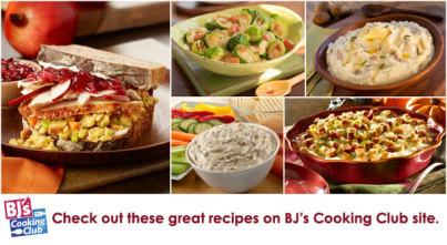 UNI_BJs_CookingClub_Social2_120314
