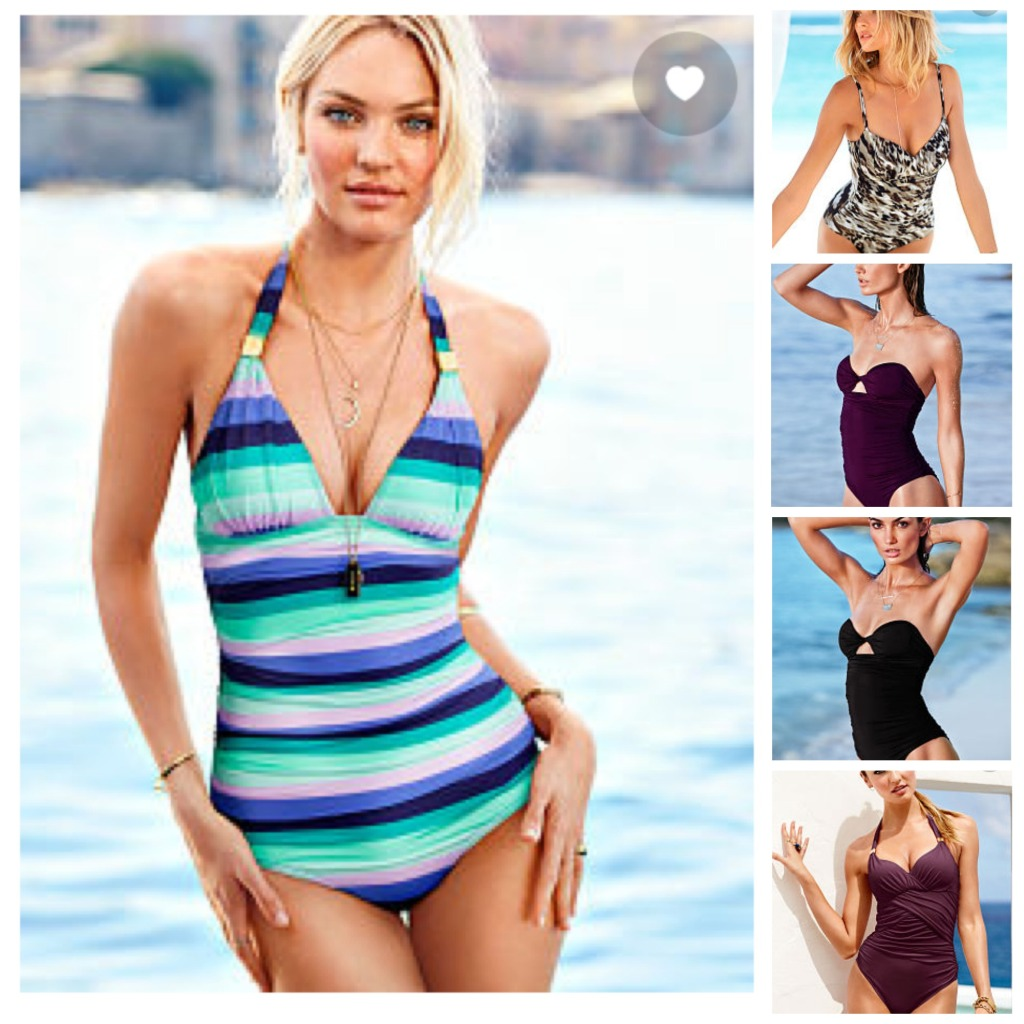 Victoria Secret Swimwear Sale