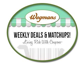 Wegmans Match Ups 12/28