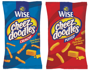 Wise-Cheez-Doodles