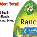 Wish-Bone Ranch Allergy Alert Recall 6-24-15