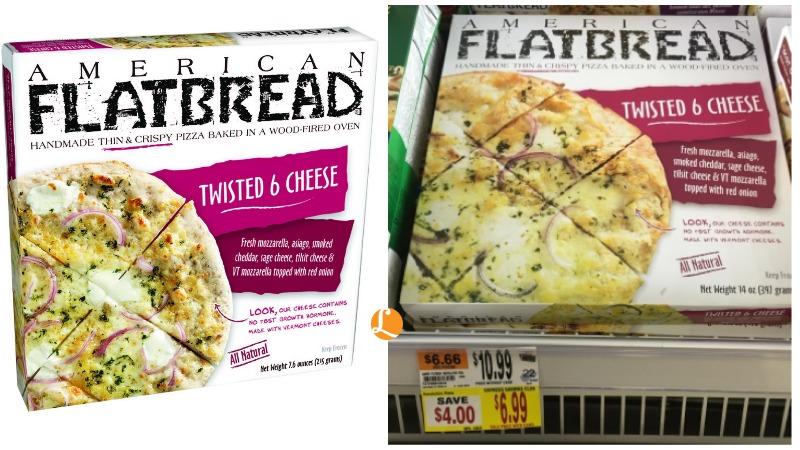 american flat bread big 7