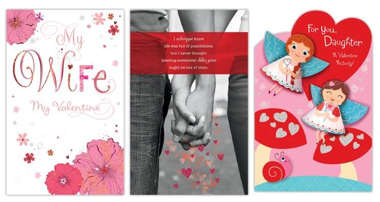 coupons for greeting cards